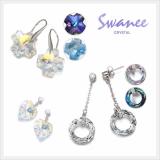 Swanee Jewelry_Earrings (S Code)