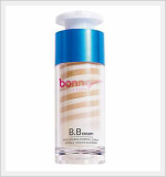 Swirl BB Cream[Bonne Co., Ltd.]