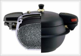 Stone Pressure Cooker[PN PoongUyun CO.,LTD]