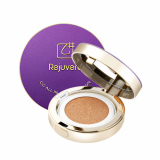 Korea CC Air Cushion foundation _Sunblock_
