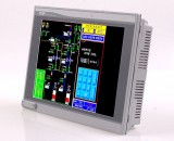 XTOP10TS_SD  HMI  TOUCH PANEL  M2I  TOP