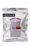 Cherry_berry Frappe mix