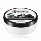 CHARCOAL CLEANSING CREAM SMOOTH SKIN