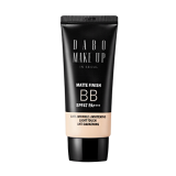 DABO Make Up Matte Finish B_B Cream
