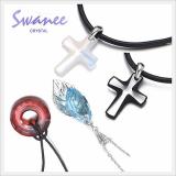 Swanee Jewelry_Necklaces (W Code)