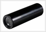 High Resolution Mini Bullet Camera