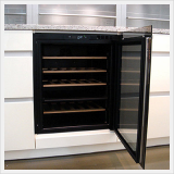 Wine Refrigerators (ERF-1107)