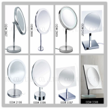 Sell Table Acrylic Mirrors
