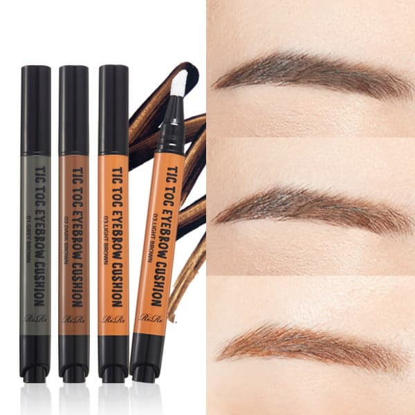 Health Beautymakeupeyebrow Pencil Tradekorea