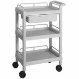 Mobile Utility Cart(Wagon) 101J
