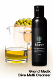 Olive Multi Cleanser - Chemical Free Cleanser