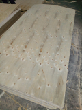 Sell_ Packing hardwood plywood 4x8 local wood cheap price