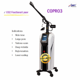 Top Advanced CO2 Fractional Laser _ COPRO3