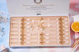 Pime Feel up Ampoule Gold Skin Care Cosmetics