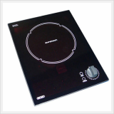 Electric Cooktop (EHP-0407)