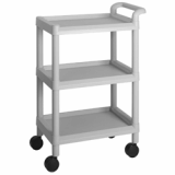 Mobile Utility Cart(Wagon) 101B
