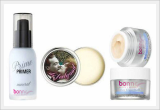 Pore & Sebum Control Primer[Bonne Co., Ltd.]