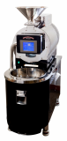 Electric Coffee Roaster IMEX Cafe Rosto Smart 2500