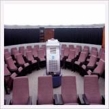 Planetarium Projector System