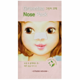 _ETUDE HOUSE_ GREEN TEA NOSE PATCH AD
