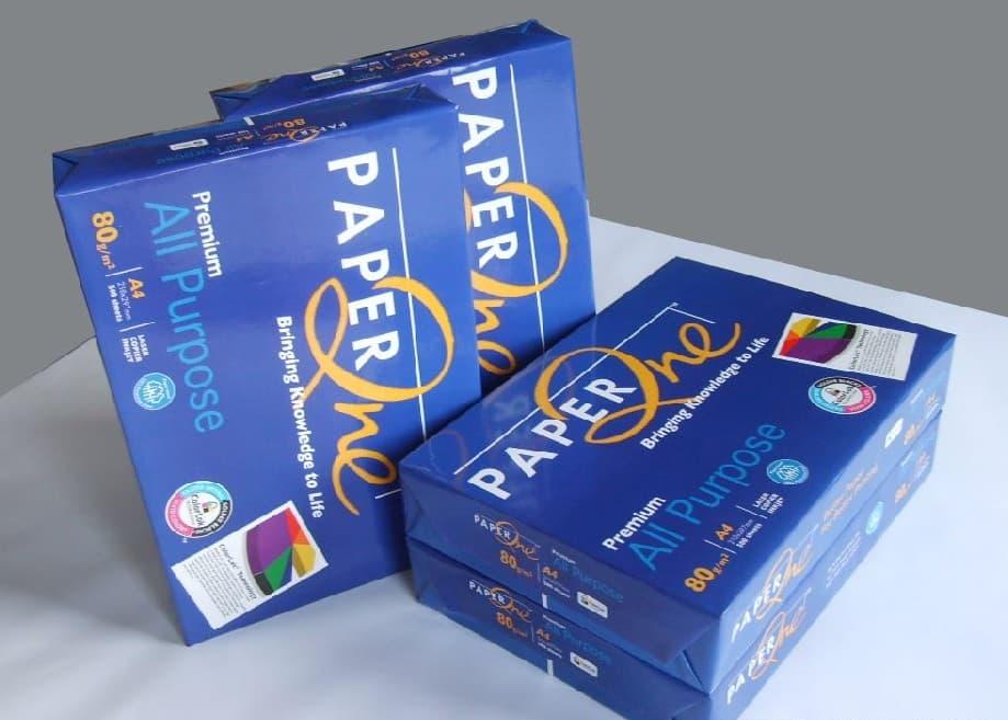 A4 copy paper thailand double a4 copy paper bond a4 copy pap