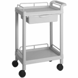Mobile Utility Cart(Wagon) 101K