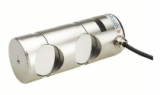 LOADCELL-CPIN (PIN TYPE)