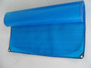 Product Thumnail Image Product Thumnail Image Zoom. Swimming Pool Cover  Sheet