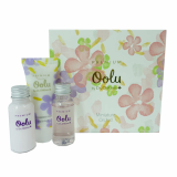 Orchid Mini Set