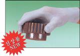 Nylon & NBR Gloves(SS-610)