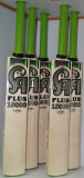 Ca Plus 15000 Cricket Bat Grade A English Willow
