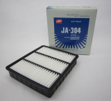 AIR FILTER MD620738 / MD620737