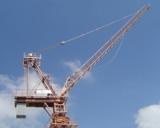 Luffing Tower Crane (HGLC4530)