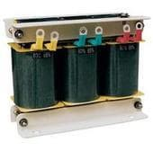 China Transformer for servo power supply