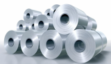 CR STEEL SHEET AND COIL