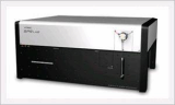 Surface Plasmon Resonance Biochip Analyzer