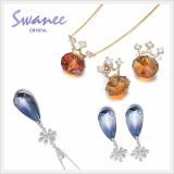 Swanee Jewelry Set (W Code)