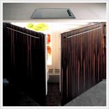 Refrigerator (ERF-1101)