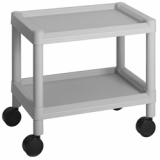 Mobile Utility Cart(Wagon) 100