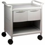 Mobile Utility Drawer Cart(Wagon) 2004C