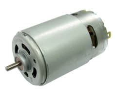 1 johnson nfc03lg 011 low voltage dc motors n from a s for Johnson electric dc motors