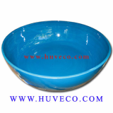 EcoFriendly Bamboo Serving Dish