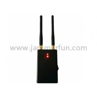 315_433mhz car remote control jammer