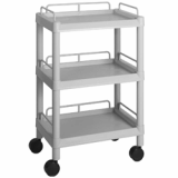 Mobile Utility Cart(Wagon) 101F