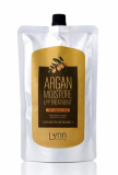 Natural Therapy Lynn Argan Moisture LPP Treat
