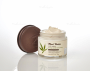 Mari Huana  hemp seed oil skin cream
