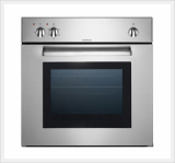 Electric Oven (EEO-0104)