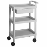 Mobile Utility Cart(Wagon) 101D