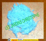 SNAIL SLIME EXTRACT LYOPHILIZED