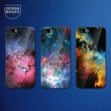 [iPhone / Galaxy Case] Zodiac(Star Sign) Case